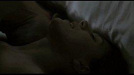 Melanie Merkosky sex scenes from 'Le règne de la beauté' (An Eye For Beauty)