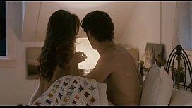Melanie Merkosky sex scenes from '_Le r&egrave_gne de la beaut&eacute_'_ (An Eye For Beauty)