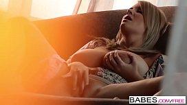 Babes - BUXOMY BEAUTY Rockell Starbux