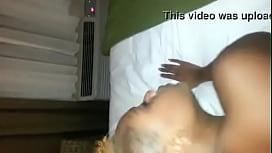 xvideos.com 950fe11954b906c99c83feacc822936f