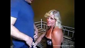Tori Sloane Deep Throats Roman Thick Dick