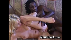 Kelly Wells is a petite blond with a grand self co