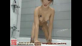 ??&euro_ Sexy, ????? Y ?????? Chica &Alpha_??&aacute_???? Juega ?&omicron_? Su ?????????&omicron_ Co&ntilde_o ?&omicron_???&omicron_ Y &Alpha_??????? Todo ?? Peque&ntilde_o &Upsilon_ Sensual ?????&omicron_ 77190 &rarr_ ACCEDE A SU PERFIL: &rarr_http://zo.