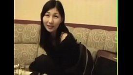 Asian Hotel Prostitute junior nudist