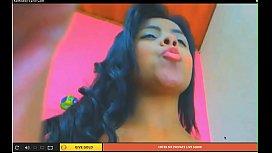 Kathisexy cam girl