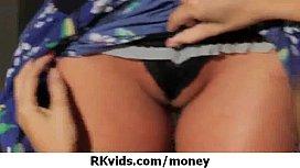 Porno femmes baise comme ils veulent