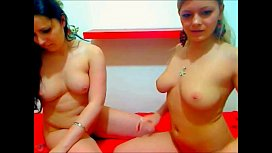 TWO PERKY TIT WEBCAM DANCING and PUSSY PLAY GIRL fuckse ivecam