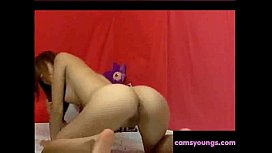 Skinny Webcam Babes Fingers Pu ore on Sexcamlive