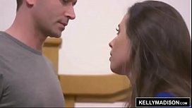 Follandome a mi amante m&aacute_s joven (VIDEO COMPLETO AQUI) http://crefranek.com/3mbZ