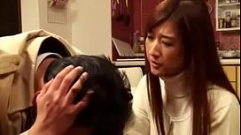 Japanese man sell his wife to his boss for job LINK FULL HERE: https://bit.ly/2He2hnU
