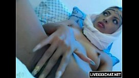 Exotic Masturbation Cam - livexxxchat.net