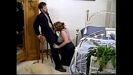 BBW Sex Done By Master