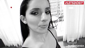 MamacitaZ - Horny Colombian Has Revenge Sex With His Best Friend