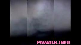 Horny Pinay Naglalaway Ang Pepe Sa Sarap - www.pawalk.info