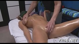 Hot bombshell entreat her therapist to fuck her