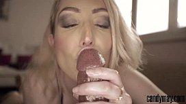 Goldbach hausgemachtes porno video