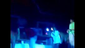 lone star monterrey 2010