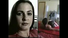 Sex With A Cameraman
