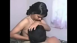 Tamil Aunty sex VideoMantra