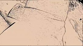 First upload Yaaay &quotthe butler&quot