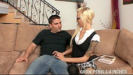 Hottie Slim School Girl Fuck Ge