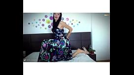CKXGirl™ | LIVE! | CokeGirlx | www.ckxgirl bigass.com
