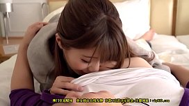 Baby Girl Maya,japanese baby,baby sex,japanese amateur #16 full nanairo.co