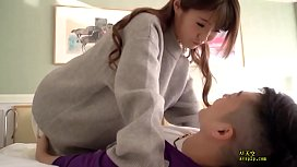 Baby Girl Maya,japanese baby,baby sex,japanese amateur #16 full goo.gl/x4Z8ha