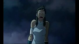 korra-sex-video-Segment 1 sex image
