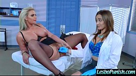 Hard Play With Dildos Between Nasty Wild Lesbians Girls daniphoenix clip