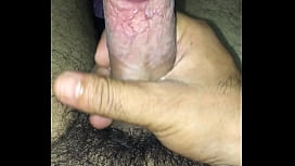 Really My Life Time Last Masturbation Hand Job