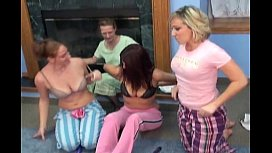 swingers amateursexparty