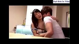 Asian Stepsister Full link olDaSJ