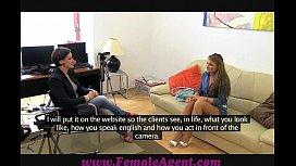 FemaleAgent 69 ways to pleasure a woman