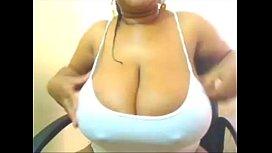 big titties and nipples from BBWCurvy .com