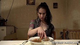 Perverse family Daddy'_s Girl