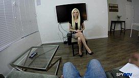 Spy Pov - Creamy redtube signing xvideos bonus Elsa Jean youporn teen-porn