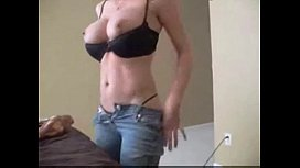 This Milf is too easy to fuck /99dates captain america finally gets laid
