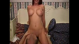 fucked busty wow for gets - lovely 1 simi hour ----» http://gaigoithiendia.com