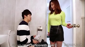 Lee Chae Dam Hot Sex Scene thumbnail