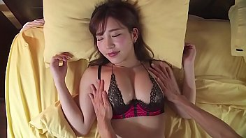Ishihara Yuriko Enbd 5031 お願い!ゆりりん 石原佑里子