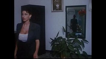 Sexy Nikita Part 2 Full Porn Movie