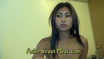 Asian Asshole Rapture Ravish thumbnail