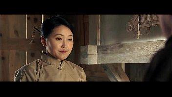 Madam 2015 720p Hdr Korean Kim Jeong Ah thumbnail