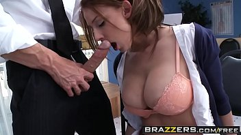 Brazzers Big Tits At School Madison Fox Mr  Hollands Owed Puss