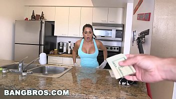 My Dirty Maid thumbnail