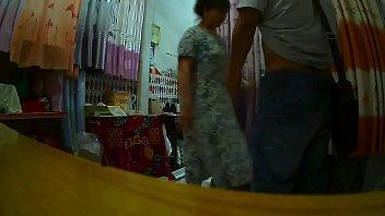 Fashing Make Chinese Granny Horry Googl Tzduzu thumbnail