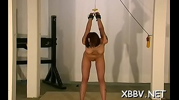 Free breast torture videos Breast slavery leads to severe torture moments on live cam