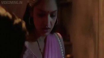Bhabhi hot sex scene best sex scenes