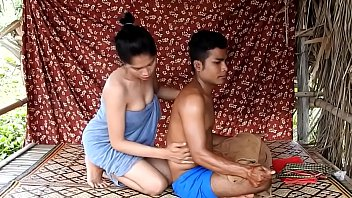 Jailbait imageboard nude Sex massage hd ep02 full video in www.xv100.co